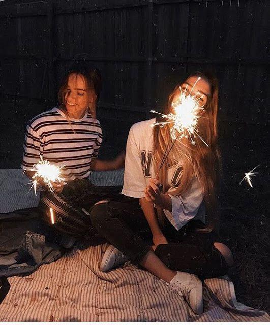 https://www.fireawayparis.com/2018/09/ideas-para-fotos-tumblr-de-noche.html?m=1