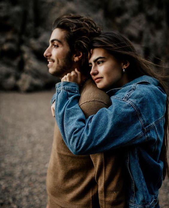 El amor y susquímicos