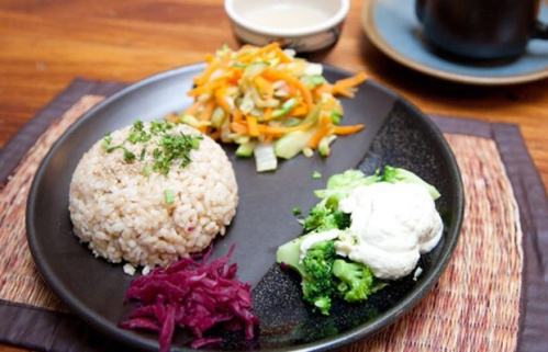 restaurantes_veganos_319_620x