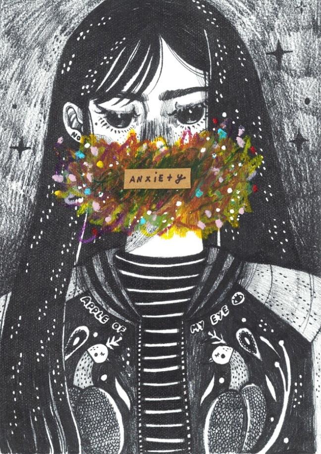 http://www.dime-ink.com/the-ink-spot/2017/4/14/art-studio-kathrin-honesta.html