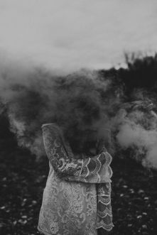 https://www.popphoto.com/tips-pro-using-smoke-bombs-portraits?image=11
