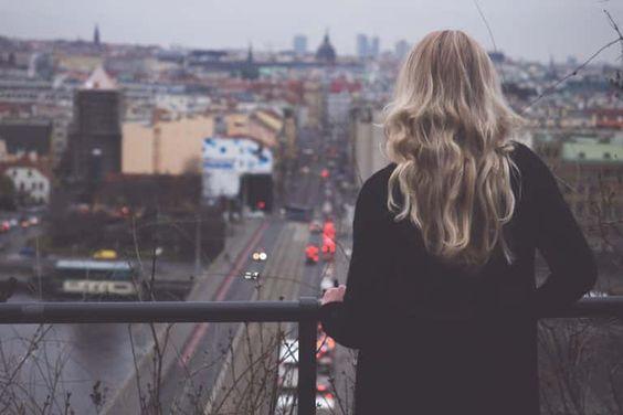 Ansiedad y depresión: las mejoresamigas