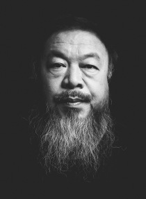 https://iriscovetbook.com/ai-weiwei/