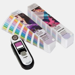 GP1609N-pantone-graphics-capsure-and-formula-guide-bundle-pms-spot-colors-fan-deck-product-1