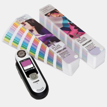 GP1609N-pantone-graphics-capsure-and-formula-guide-bundle-pms-spot-colors-fan-deck-product-1