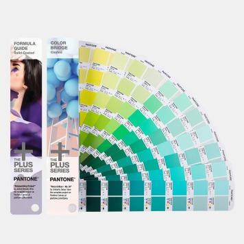 GP6205N-pantone-graphics-pms-spot-cmyk-srgb-hex-formula-guide-color-bridge-coated-combo-product-1