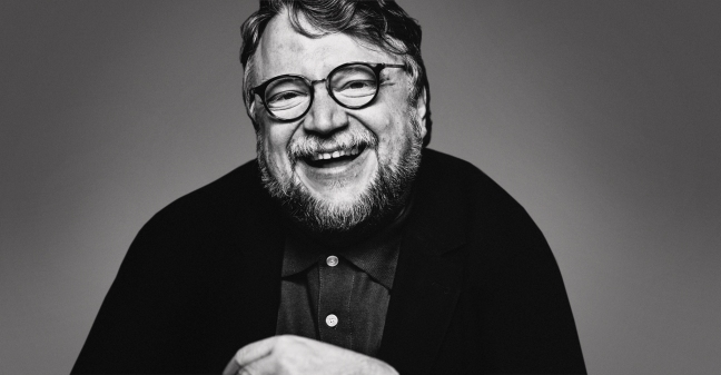 http://the-talks.com/interview/guillermo-del-toro/