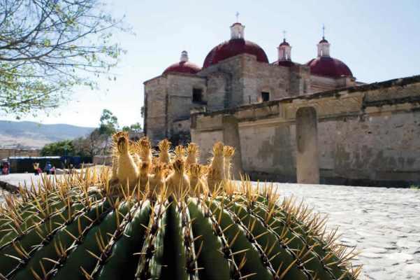 Pueblo-Mágico-San-Pablo-Villa-de-Mitla-Oaxaca