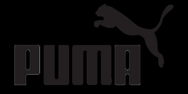 Puma-black-logo