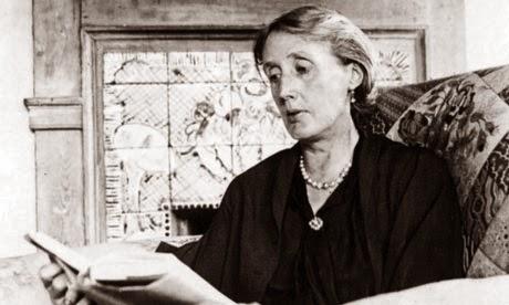 Virginia-Woolf-1-1.jpg