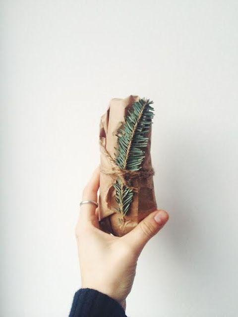 9 ideas de regalos ecológicos para SanValentín