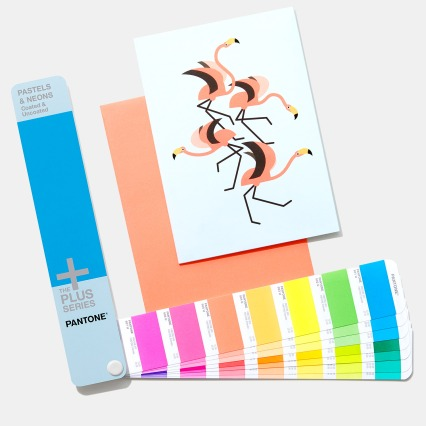 GG1504-pantone-graphics-pastel-neons-coated-uncoated-set-product-1