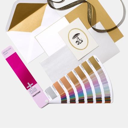 GG1507-pantone-graphics-metallics-coated-product-1