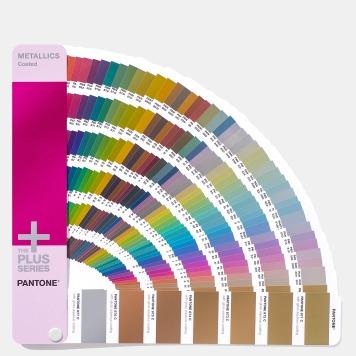 GG1507-pantone-pms-spot-colors-fan-guide-metallic-chips-product-1