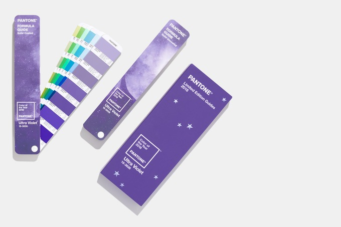 GP1601COY-pantone-pms-limited-edition-color-of-the-year-2018-formula-guide-coated-uncoated-lifestyle