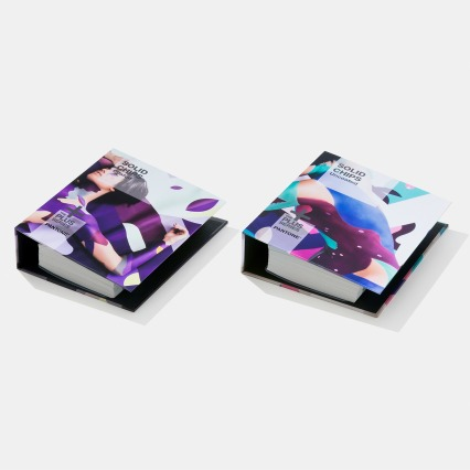 GP1606N-pantone-pms-spot-color-chip-book-solid-chips-coated-and-uncoated-books-product-6