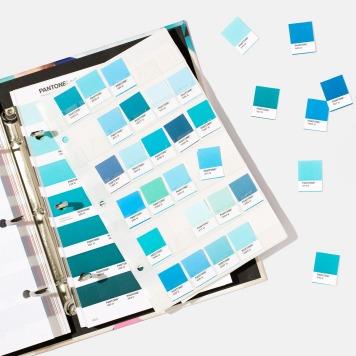 GP1608N-pantone-graphics-pms-spot-color-solid-color-set-3