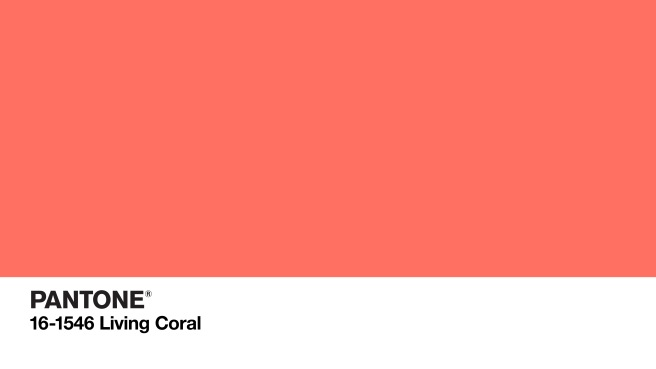 PANTONE-Color-of-the-Year-2019-living-coral-16-1546-v1-5120x2880