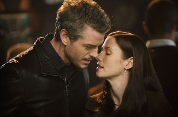 dr.-mark-sloan-et-dr.-lexie-grey-2