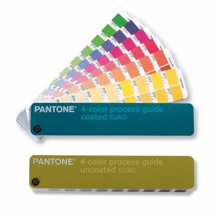 pantonera-pantone-4-color-process-guide-coated-uncoated-euro-D_NQ_NP_864901-MLA20435590602_092015-F.jpg