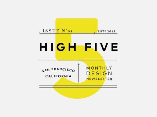 https://designschool.canva.com/blog/typeface-fonts/
