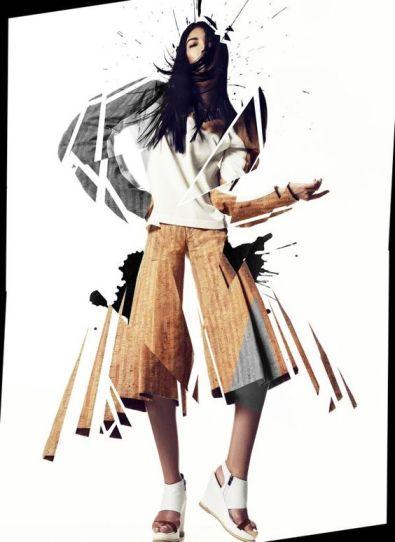 http://spotools.com/en?utm_source=Pinterest-Spotools&utm_medium=Pinterest&utm_content=Pinterest-Inspirations&utm_campaign=Spotools