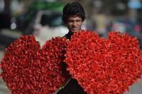 https://peru21.pe/mundo/dia-san-valentin-pais-prohibido-festejar-romantica-fecha-fotos-395360