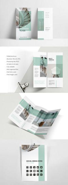 https://creativemarket.com/Moscovita/1541108-Cult-Magazine?u=Folklorique&utm_source=Link&utm_medium=CM+Social+Share&utm_campaign=Product+Social+Share&utm_content=Cult+Magazine+%7E+Magazine+Templates+%7E+Creative+Market