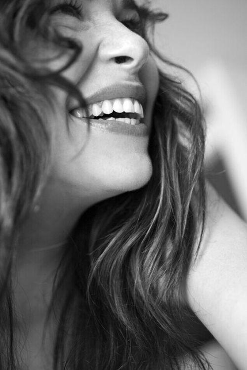 https://smoda.elpais.com/belleza/el-valor-de-la-risa/