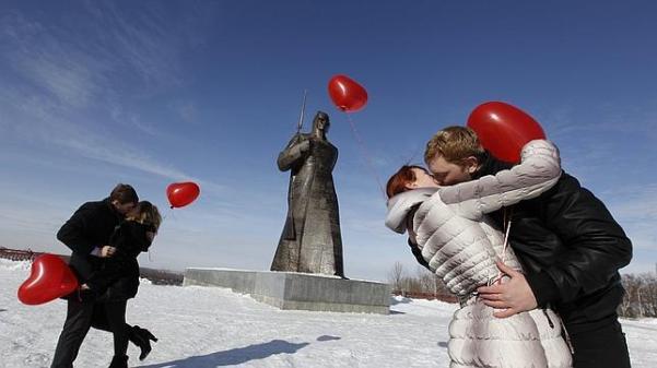 http://www.fmjoya933.fm/2018/02/02/como-se-celebra-san-valentin-en-estados-unidosfotos/