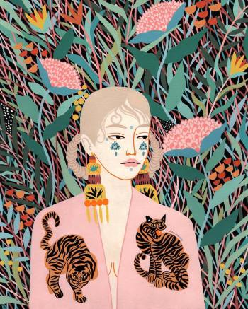 https://www.brwnpaperbag.com/2018/07/19/sasha-ignatiadou-fashion-illustration/