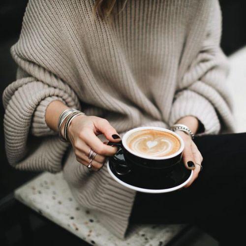 Beneficios que no conocías de tomar café todos losdías