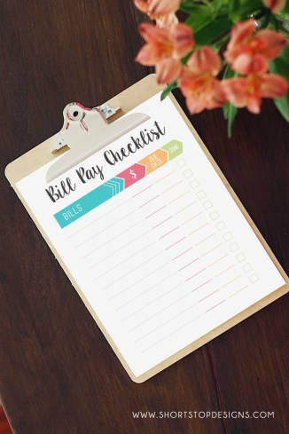 Monthly-Bill-Pay-Checklist-Printable