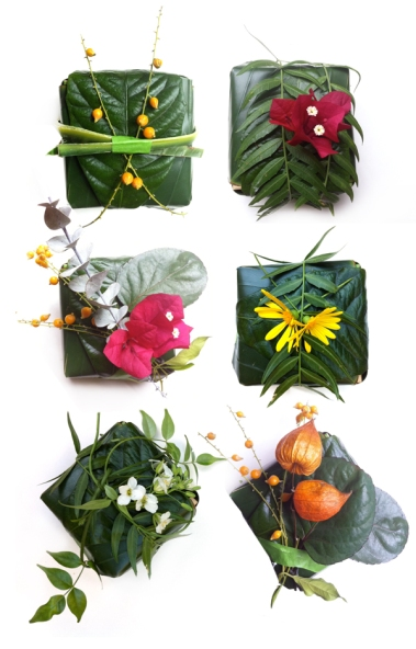 nature-wrapping-paper