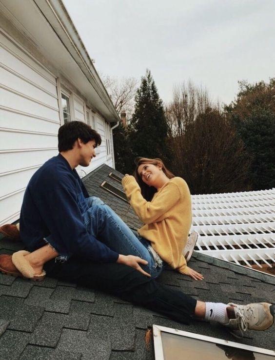 10 consejos para cuidar tu relación depareja
