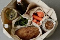 https://ekologistore.com/products/produce-bag-eko-kit