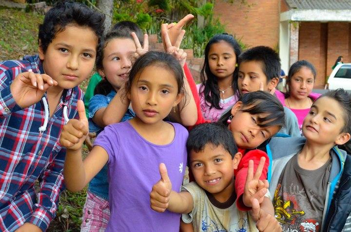 La adopción enMéxico