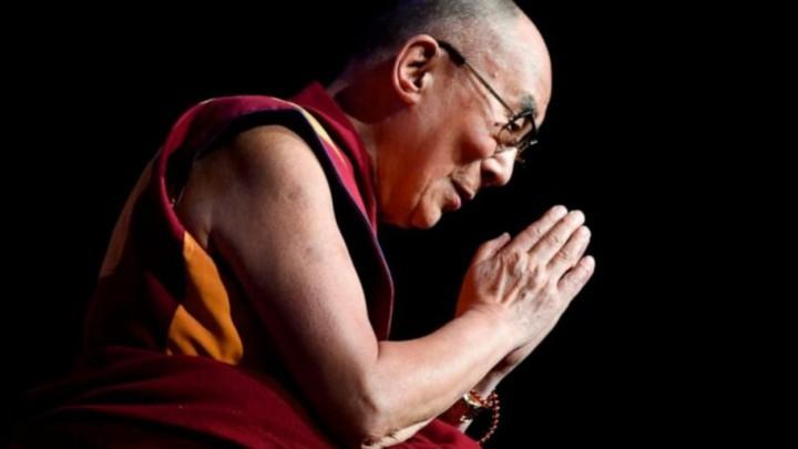 Una persona exitosa según el DalaiLama