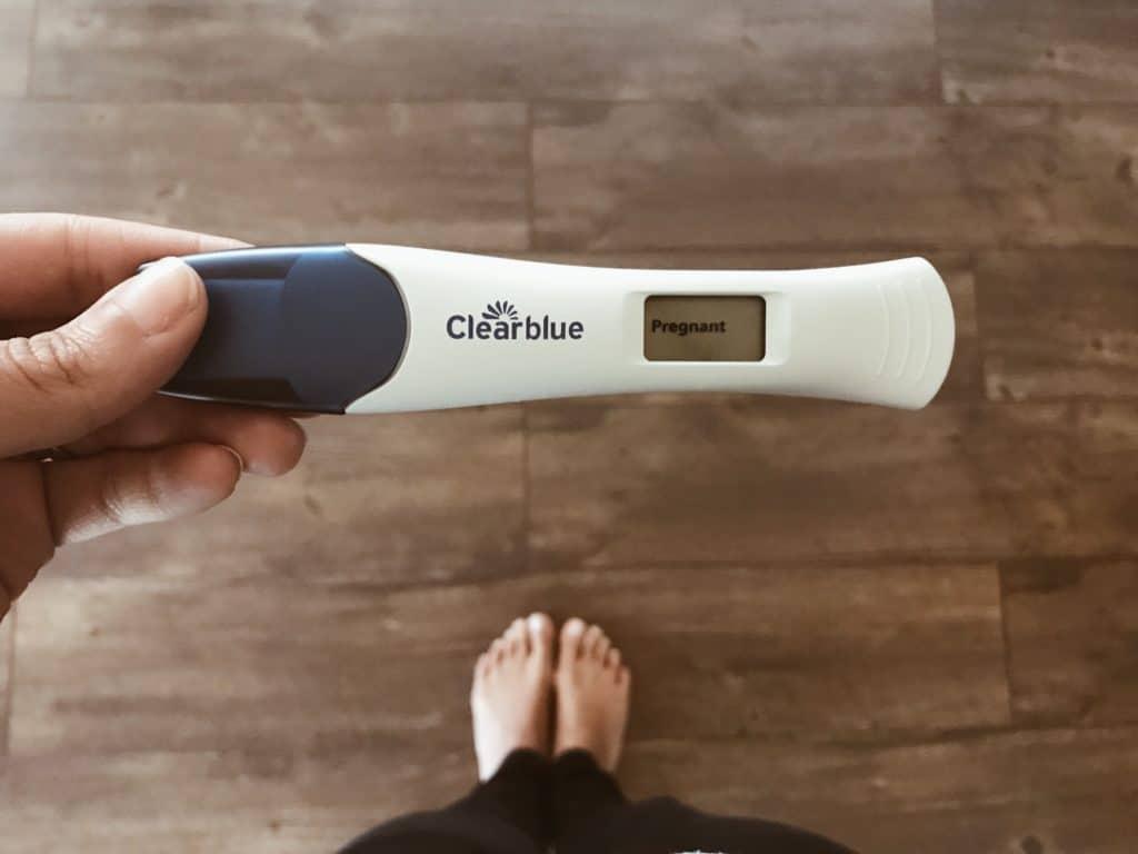 https://www.mychicobsession.com/pregnant-13-weeks/