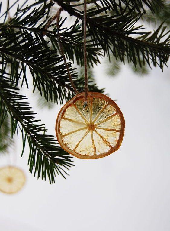 https://www.acleanbee.com/diy-christmas-ornaments/