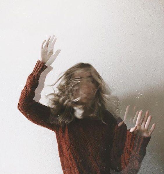 Ansiedad: el trastorno de nuestrageneración
